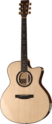 Lakewood J-32 CP