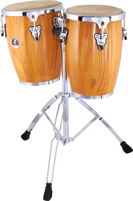 Sonor CMC 0910 NHG Mini Cong B-Stock