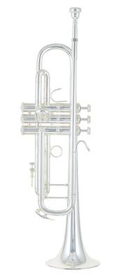 Bach 180S-37 R ML Trumpet