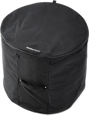 20x18 Classic Bass Drum Bag