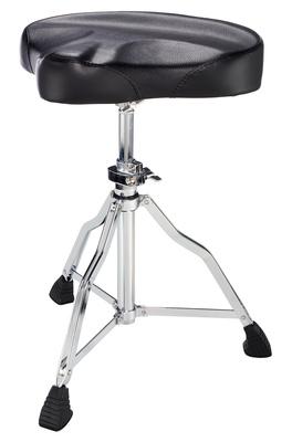 MDT3 Drum Throne Saddle