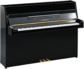 Yamaha b1 PE