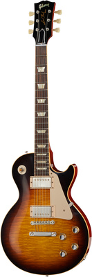 Gibson Les Paul 1960 V.O.S. FT