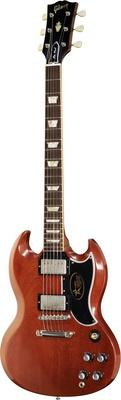 Gibson SG Standard Reissue V.O.S. FC