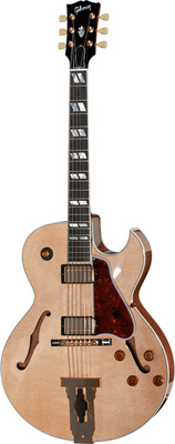 Gibson L-4 CES NA