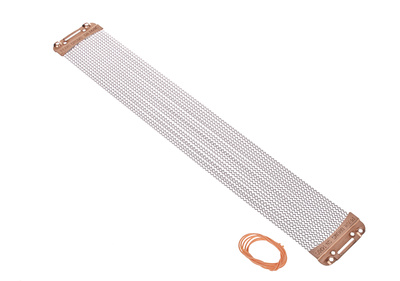 SN 1420C Snare Drum Wires