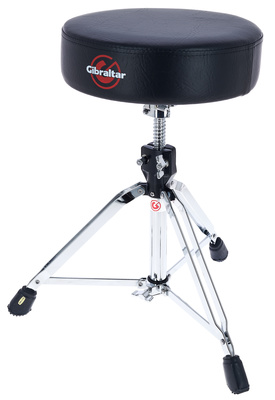9608 Drum Throne