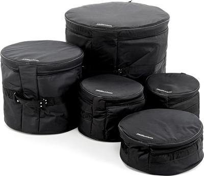 Tour Drum Bag Set Standard
