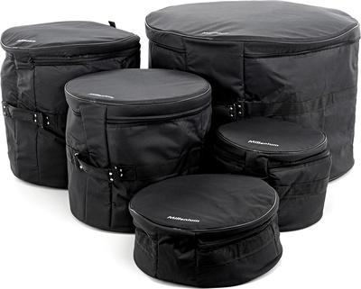 Tour Drum Bag Set Fusion