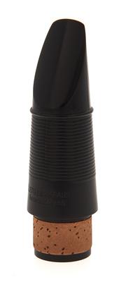 Leitner & Kraus P+4 Bb- Clarinet Mouthpiece