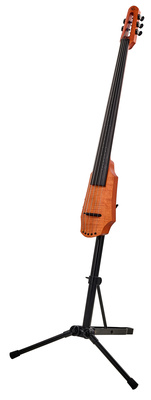 CR5 Cello