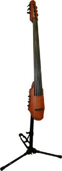 CR6 Cello