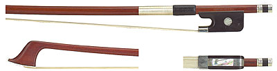 Gewa Cello Bow 3/4 B-Stock
