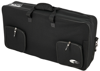 DJ Bag CD Mixer Bag II
