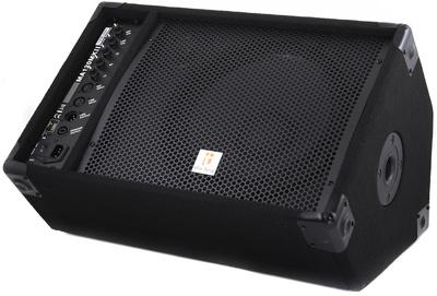 The box MA120 MKII B-Stock