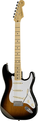 Fender 50s Classic Player Strat MN2SB