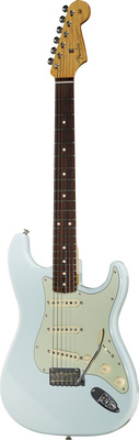 Fender 60s Classic Player Str B-Stock