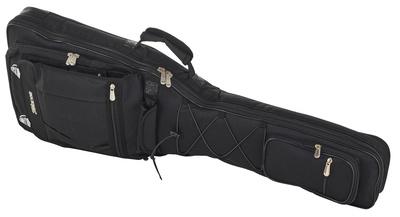 RB 20806B E Guitar Gig Bag