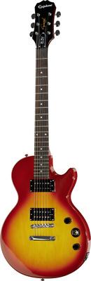 Epiphone Les Paul Special II HCS E-Gitarre