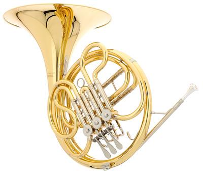 YHR 314 II F French Horn