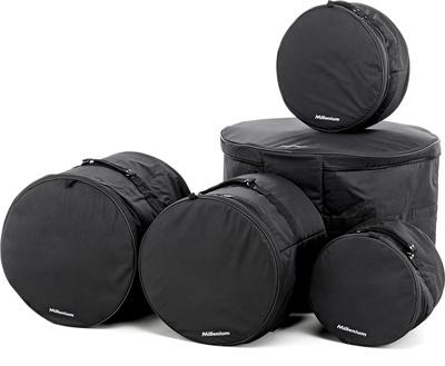 Tour Drum Bag Set Rock 24