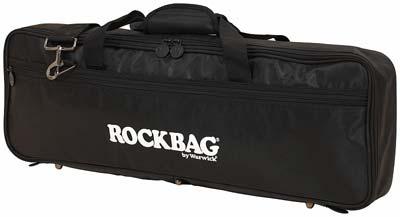 RB 23094B Effect Pedal Bag