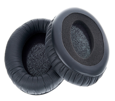 Sennheiser HD-280 Pro Ear Pad