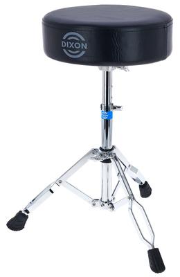 PSN9270 Drum Throne