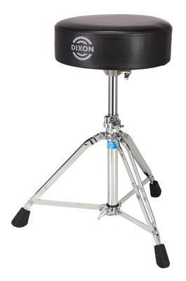PSN9280 Drum Throne