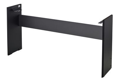 Yamaha l85 black dancetech for Yamaha l85 stand