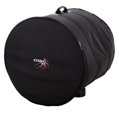 20 Bass Drum Bag DBB20