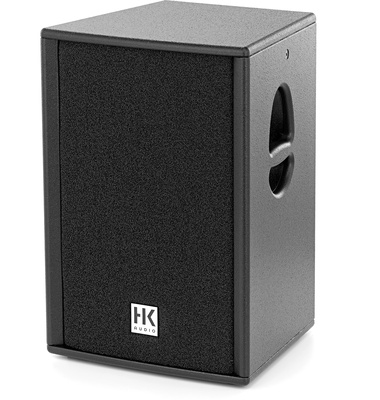 HK Audio Premium PR:O 15A B-Stock