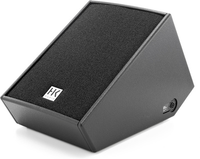 HK Audio Premium PR:O 12 MA B-Stock