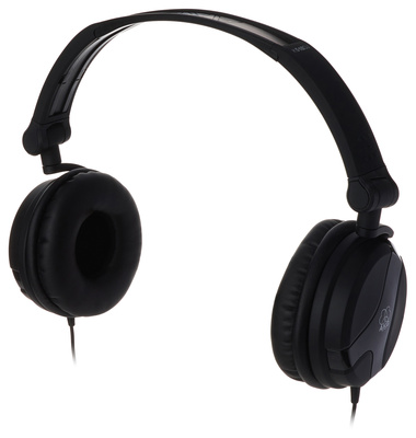 AKG K-518 DJ B-Stock