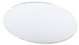 Varytec Mirror for Easy Scan 250 - II