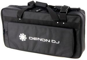 Denon DJ Bag II DN-B 01BK
