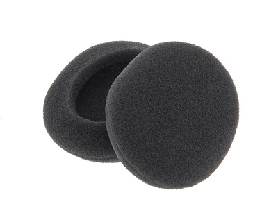 Sennheiser HD-35/36/56 Ear Pad