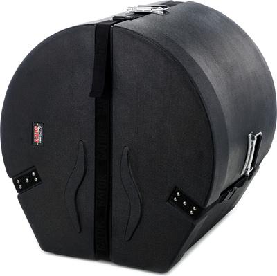 22 x 18 Bass Drum Case