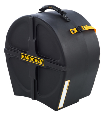 HNMS14 Marching Drum Case