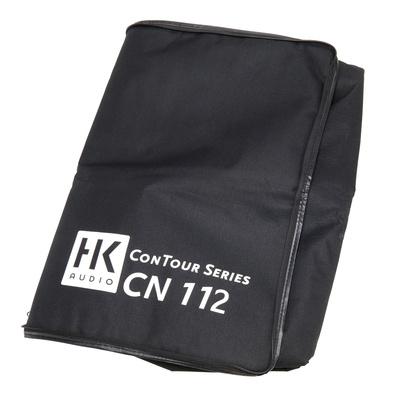 HK Audio CN 112 Cover