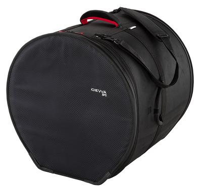 SPS Bass Drum Bag 18x16