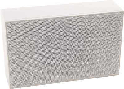 The box pro WSP 135-6