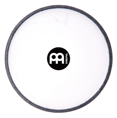 Meinl HE-Head-3000 8,5