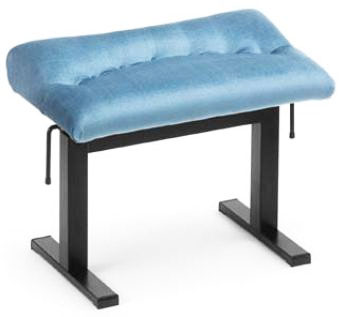 Piano Bench Lift o matic Ergo