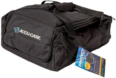 Accu-Case AC-100 Soft Bag