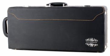 Thomann Case for TAS-350