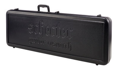 Guitar Case SCSGR UNIV1