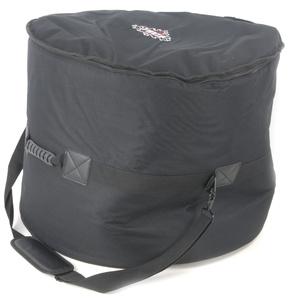 18 Bass Drum Bag DBB18