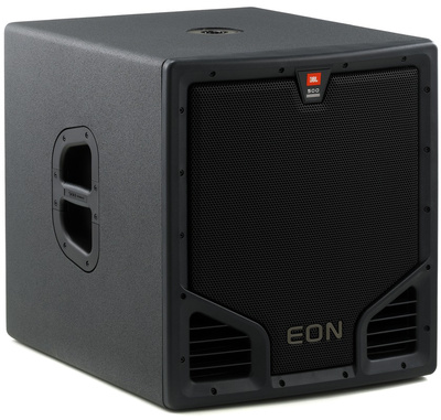 JBL Eon 518 S