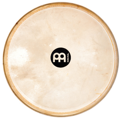 Meinl TS-G-02 Djembe Head 12 B-Stock